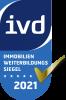 IVD-Weiterbildungsnachweis
