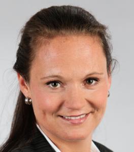 Nicole Zimmer, Christian Zimmer Immobilien