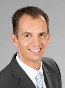 Christian Zimmer, Christian Zimmer Immobilien