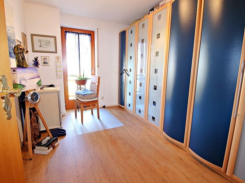 Wohnen wie in einem Haus: 3 Zimmer Gartenmaisonettewohnung mit super Ausstattung - Kinder- Arbeitszimmer