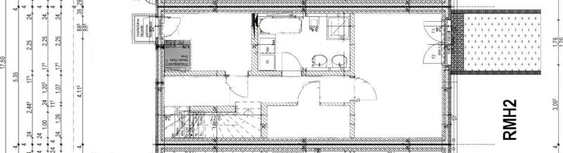 Erstbezug: 3 Zimmer Maisonettewohnung mit Garten in ruhiger Lage von Höhenkirchen - Grundriss_UG