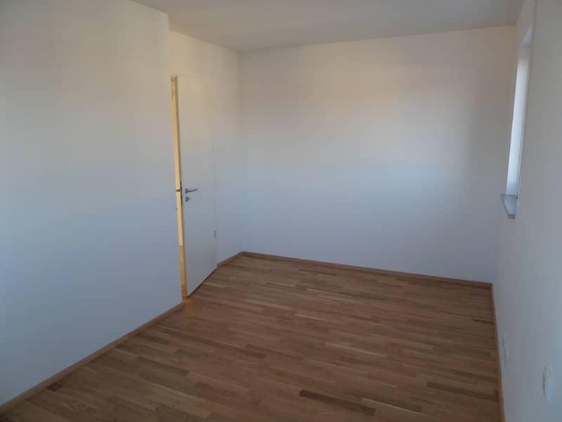 Perfekte 3 Zimmer-Dachterrassenwohnung in Höhenkirchen-Siegertsbrunn - Kinderzimmer 2