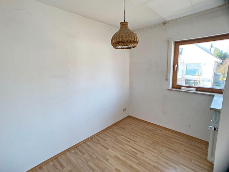 Ruhige, helle 2,5 Zimmerwohnung mit Südwest-Balkon in zentraler Lage von München / Ramersdorf - Esszimmer