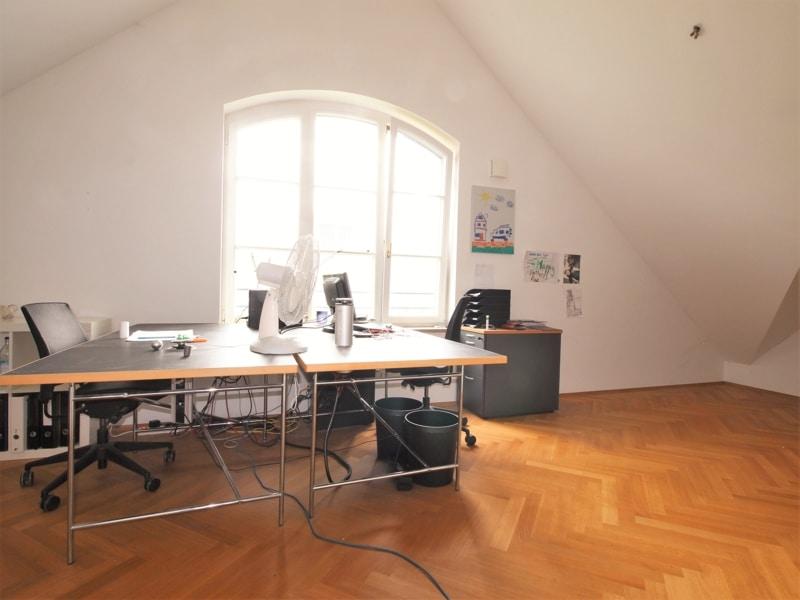 Großes neuwertiges Reihenhaus mit Südgarten auf Gut Möschenfeld / Grasbrunn - Dachstudio_2