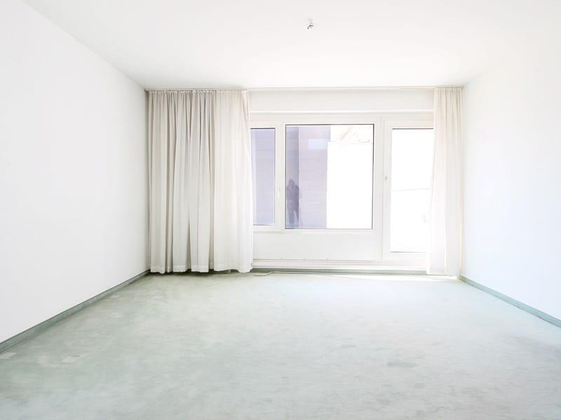 Traumhafter Panoramablick: XXL 2,5ZKB Dachterrassen Wohnung für Singles / Paare in ruhiger Lage von Ottobrunn - Zugang zur Terrasse