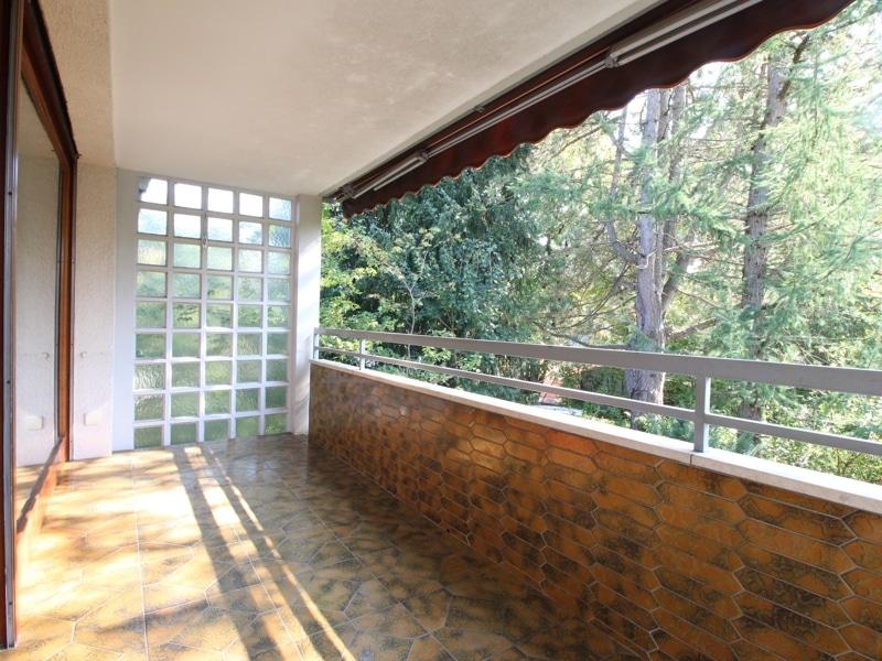 Renovierungsbedürftige 4 Zimmerwohnung mit viel Potential in attraktiver Lage von Ottobrunn - Südbalkon