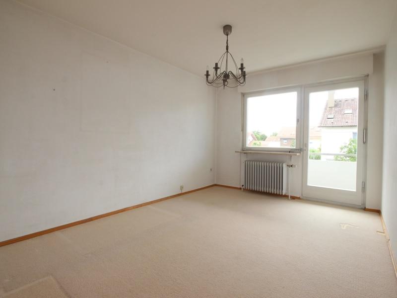 Gepflegtes, renovierungsbedürftiges Reiheneckhaus in ruhiger, familienfreundlicher Lage von Siegertsbrunn - Kinderzimmer